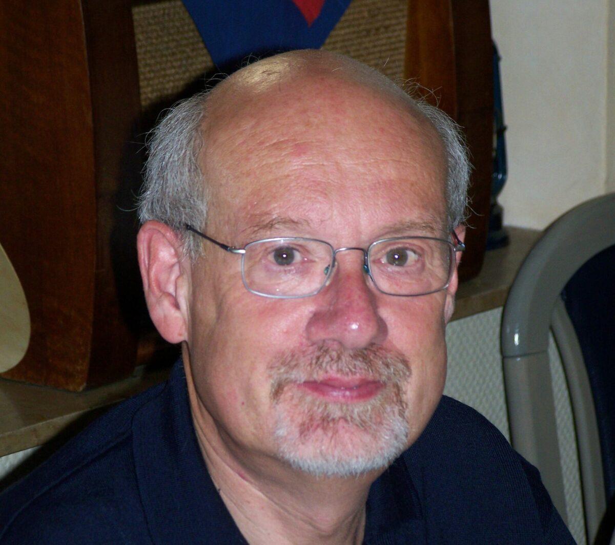 Jürgen Fechner